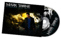 Mark Trone - Embrace the Rain CD
